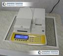 Инфракрасный анализатор влажности Sartorius MA100 для определения влажности гигроскопических субстанций