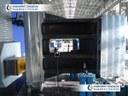 """Обработка станины на горизонтально-расточном станке WRD 170Q """"TOS VARNSDORF"""""""