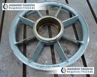 Блок черт. № КП057-530-100СБ